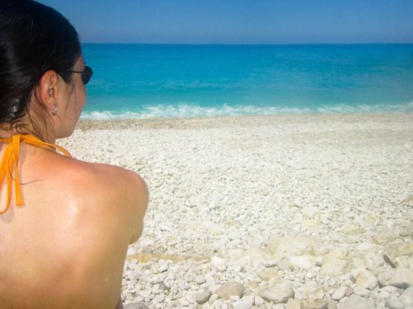 Massage Therapy Manage Holiday Stress Sunstone