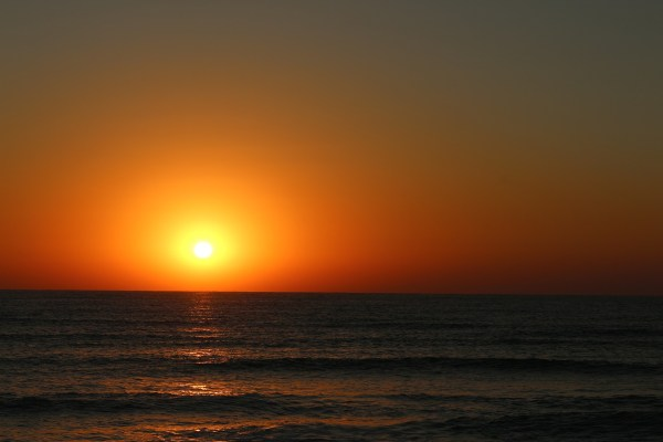 Sunstone Registered Massage Hiring