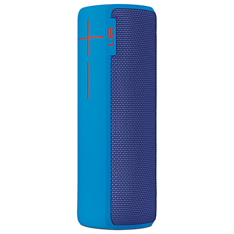 awesome foursome fourth of july summer items ue boom 2 speaker