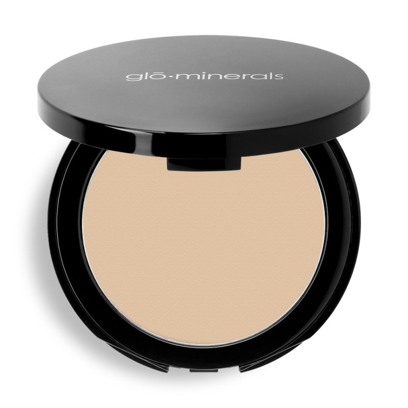 gloPerfecting Powder