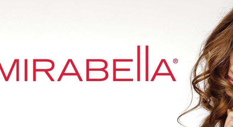 Mirabella Face & Body