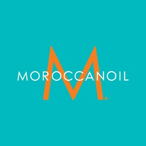 Morocannoil Finishing Tools