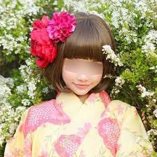 images_ボブ_髪飾り220