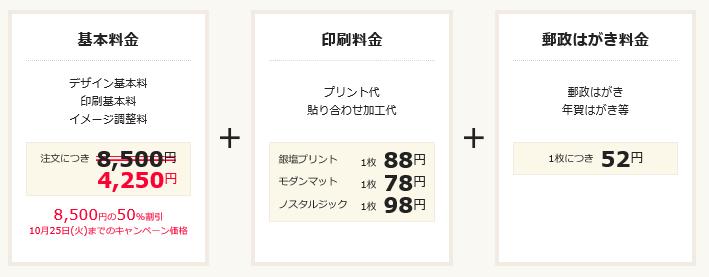 nenga_kazoku_001