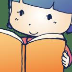 本に関する無料イラスト・素材リンク集