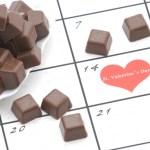メッセージカードに使える!バレンタインデーに関する無料画像・テンプレートリンク集