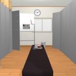 ゲーム制作・動画配信に使える、イラスト背景素材