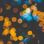 クリスマスツリーの可愛い無料イラスト・写真素材集