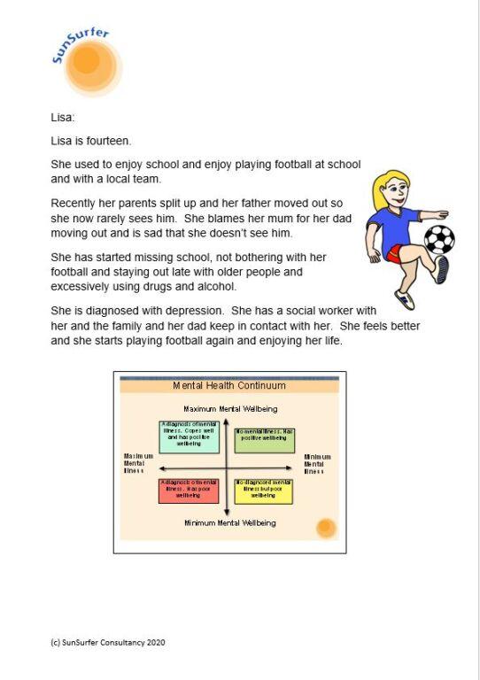 case-study-lisa