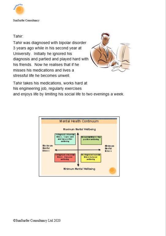 case-study-tahir