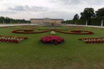 pretty gardens!