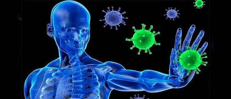lupta cu virusii