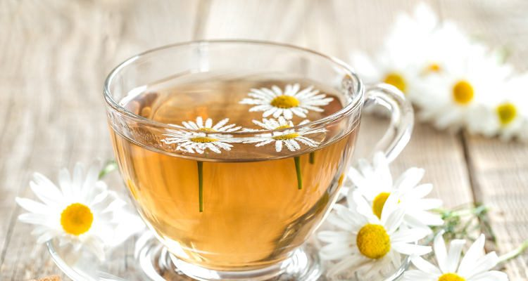 cana cu ceai uz intern