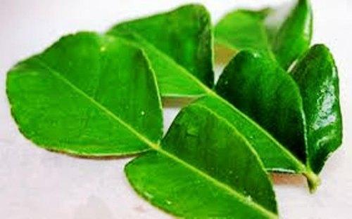 frunze de lamai, ceai de frunze de lamaie, tratament insomnie