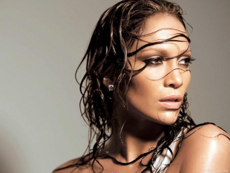 in ploaie, par ud, femeie frumoasa,