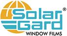 SolarGard75h