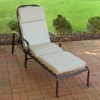 Outdoor Chaise Lounge Chair Fabric | Suntastic