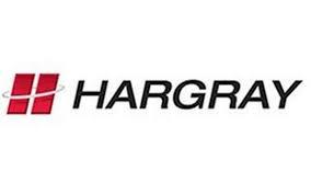 hargray.com webmail login