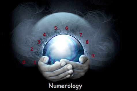 What's the Role of Numerology in our Lives? (1/2)