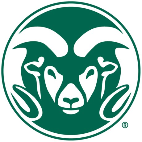 Colorado State Rams