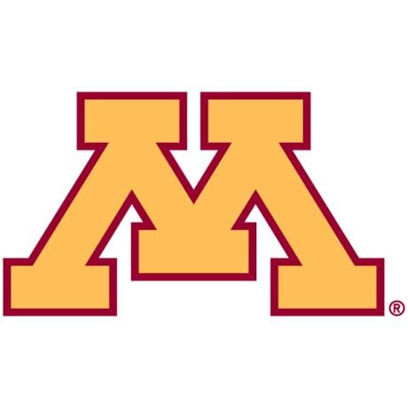 Minnesota Gophers