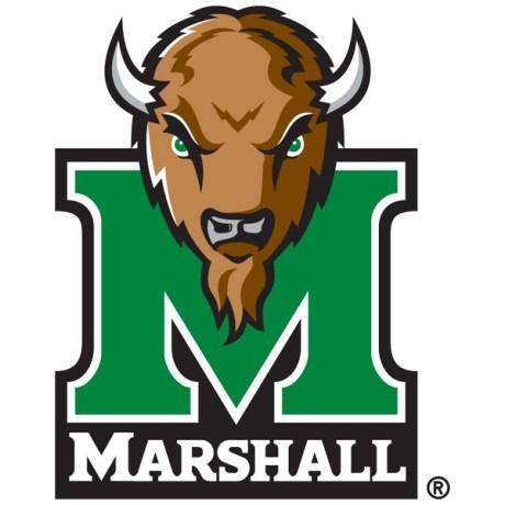 Marshall University Thundering Herd
