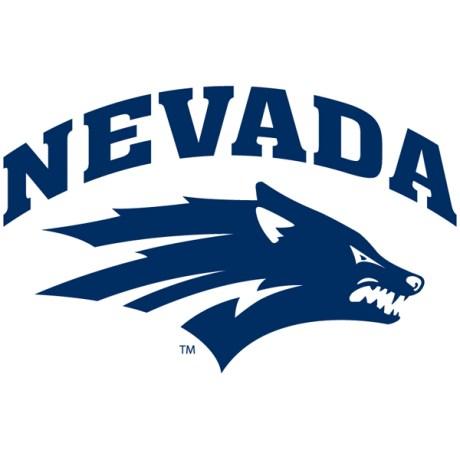 Nevada Wolfpack