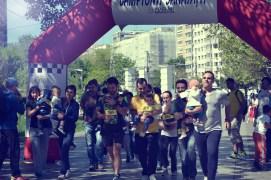 maraton12