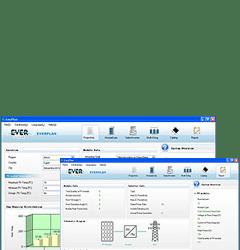 Tilbehør til Solcelleanlæg – Everplan software