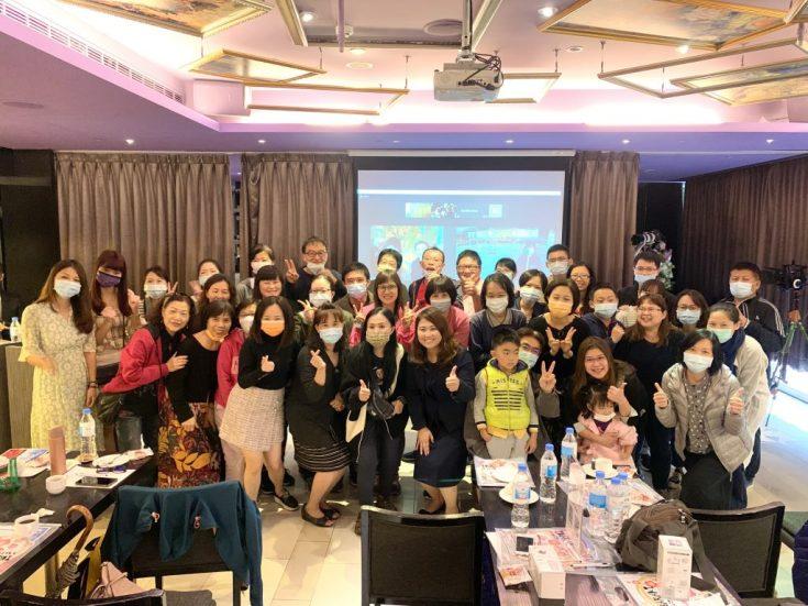 大家一起來茨城縣微旅行,大呼台灣日本,加油,茨城縣加油。