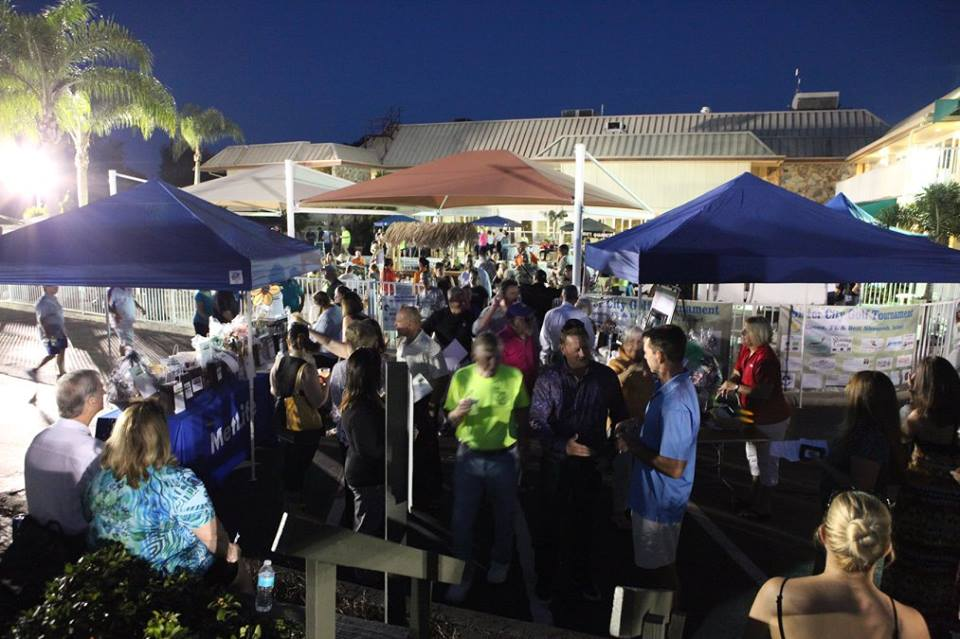 15th Annual Great Tastes at Suntree event set for Saturday, October 20th