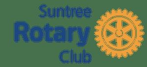 Rotary Club of Suntree
