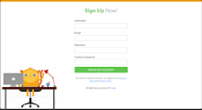 Jotform Account login portal and registration guide | Graphics Guide
