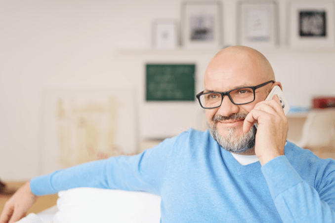Tips on How to Negotiate with a Debt Collector