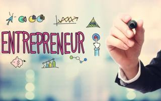 Entrepreneurs Getting MBA Degree, What are the Reasons?