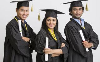 Other Scholarships Available for Indians that You must Know