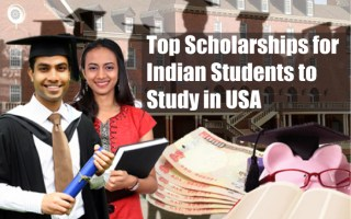 Scholarships Available for Indians that You Must Know