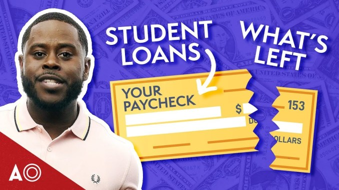 Low Income Students Loans in the United States You Need to Know