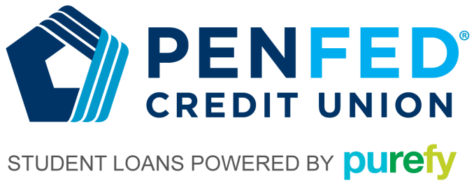 PenFed Credit Union Student's Loans Refinancing