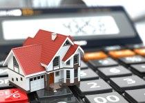 Regions Mortgage