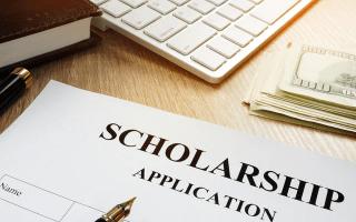 Some Schools for Best Transfer Scholarships