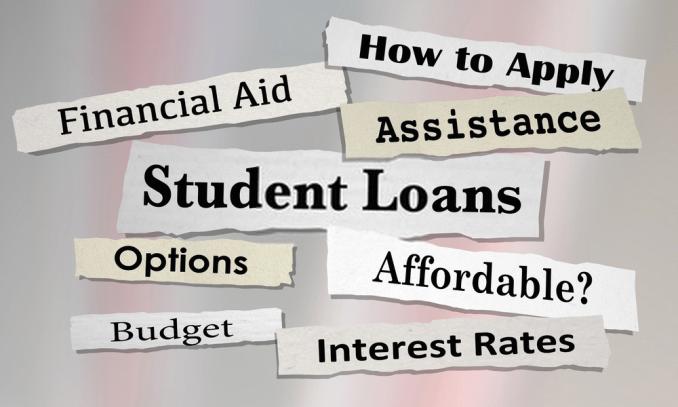 Consolidating Student Loans, Merits and Demerits