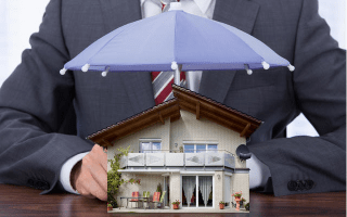 Why Umbrella Insurance is the Best Insurance Policy