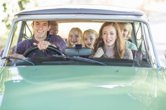 Amica Auto Insurance Coverage Options