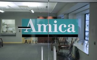 Amica Home Insurance:The Best Choice of Home Insurance