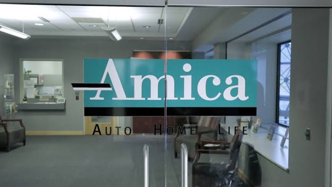 Amica Home Insurance: The Best Choice of Home Insurance