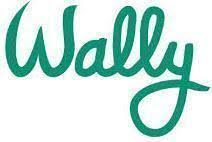 Best for Just Budgeting: Wally
