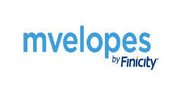 Best for Cash Style Budgeting: Mvelopes