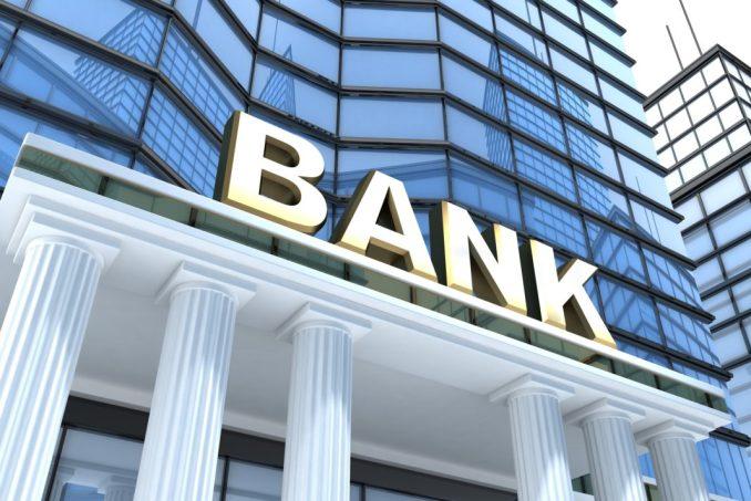 How Banks Make Profits