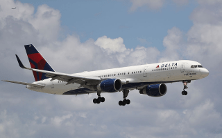 Does Delta Skymiles Expire? Solution and Facts Revealed